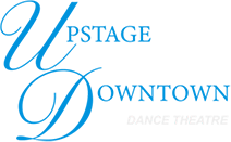 Upstage Downtown Dance Theatre